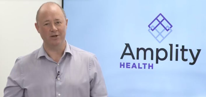 Amplity Health – What we do!